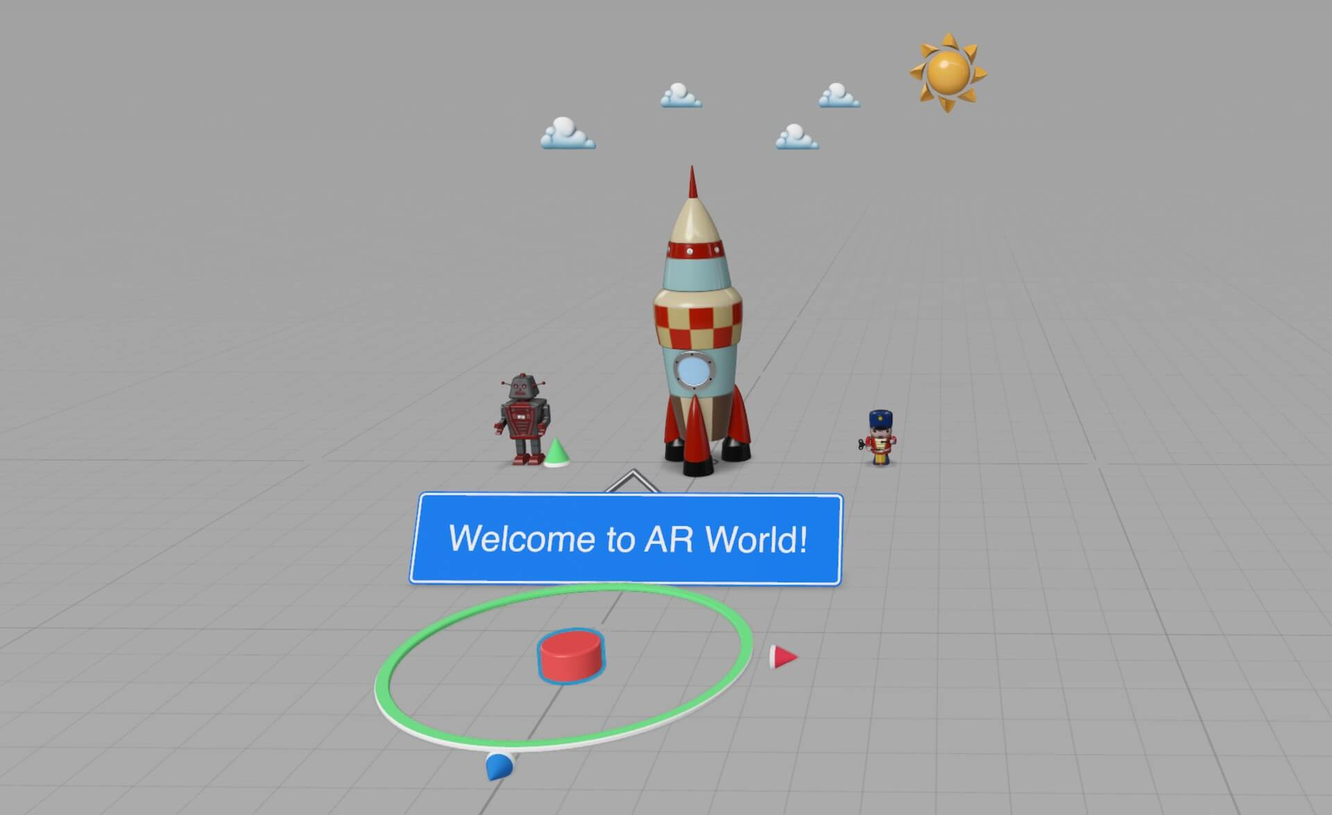 reality-composer-arkit