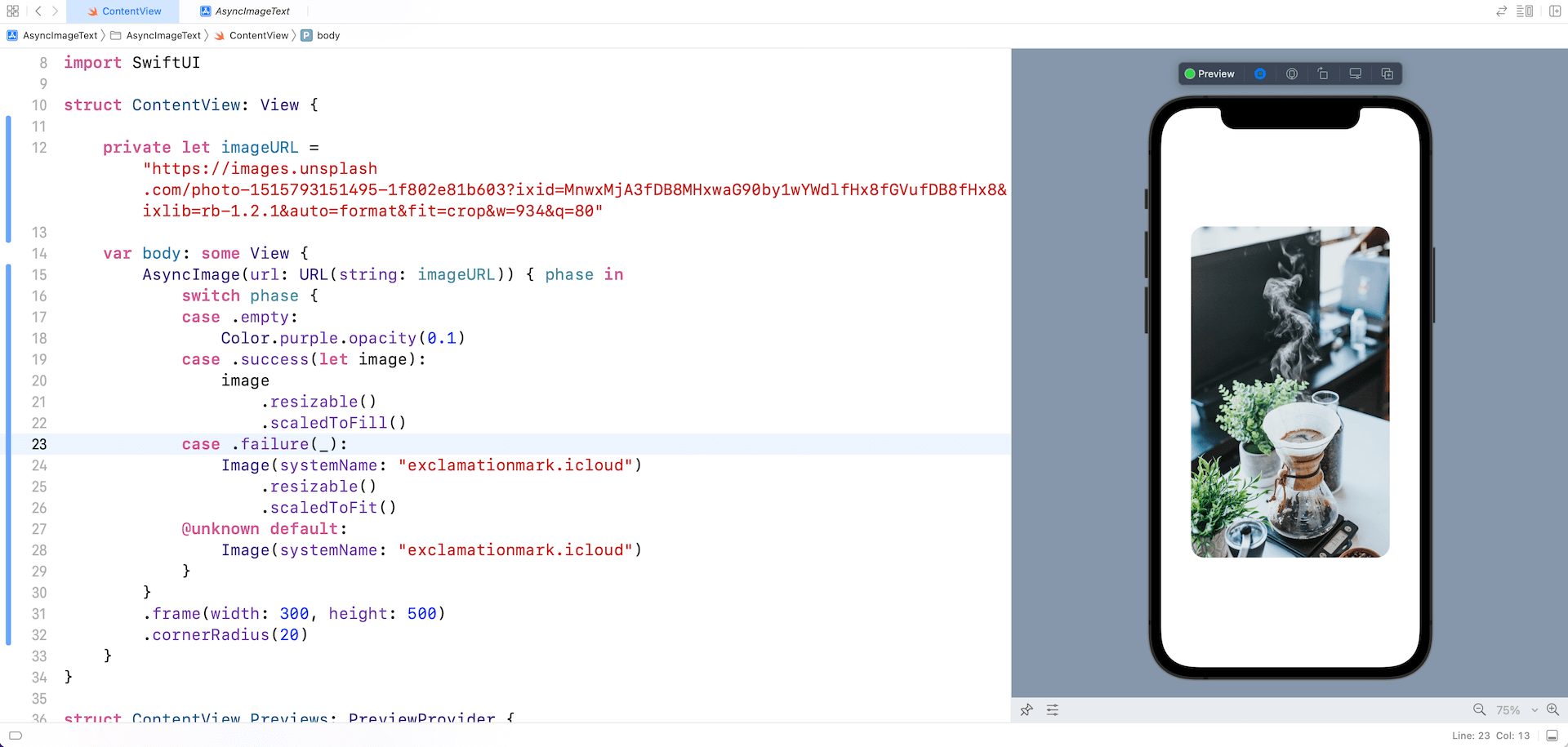 swiftui-asyncimage-phase