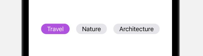 navigation-menu-swiftui